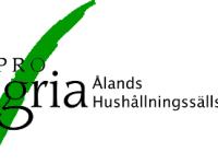 Ålands hushållningssällskap