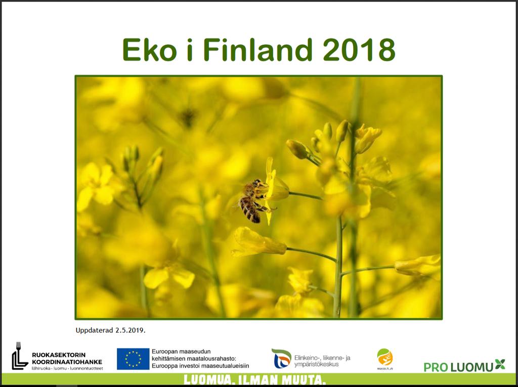 Eko2018