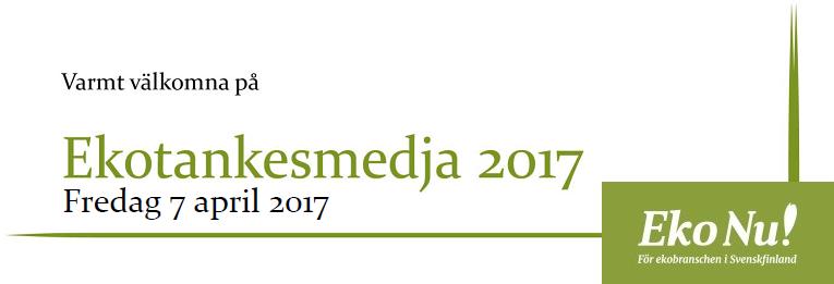Ekotankesmedja2017