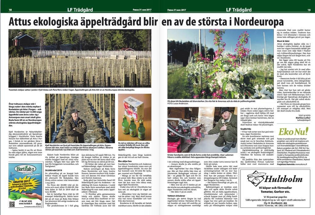 LF Trädgård_31.3.17_s.18-19
