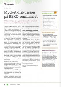 LL62015, REKO