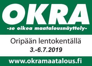 OKRA_2019_290x210