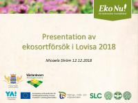 Presentation_2018