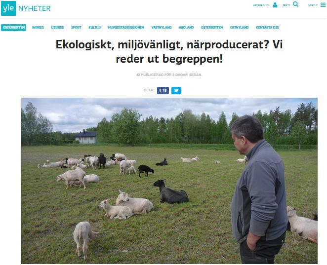 YleNyheterMindre