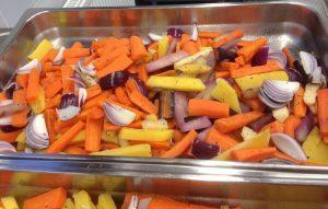 rostade_grönsaker